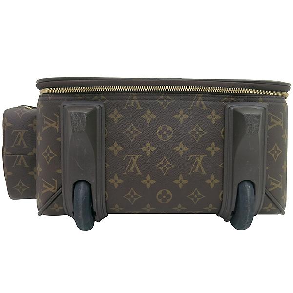 Louis Vuitton(루이비통) M23259 페가세 모노그램 트롤리 50 보스포어 여행용 가방 [부산센텀본점] 이미지6 - 고이비토 중고명품