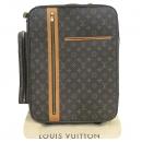 Louis Vuitton(루이비통) M23259 페가세 모노그램 트롤리 50 보스포어 여행용 가방 [부산센텀본점]