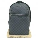 Louis Vuitton(루이비통) N58024 다미에 그라피트 캔버스 마이클 백팩 [부산센텀본점]