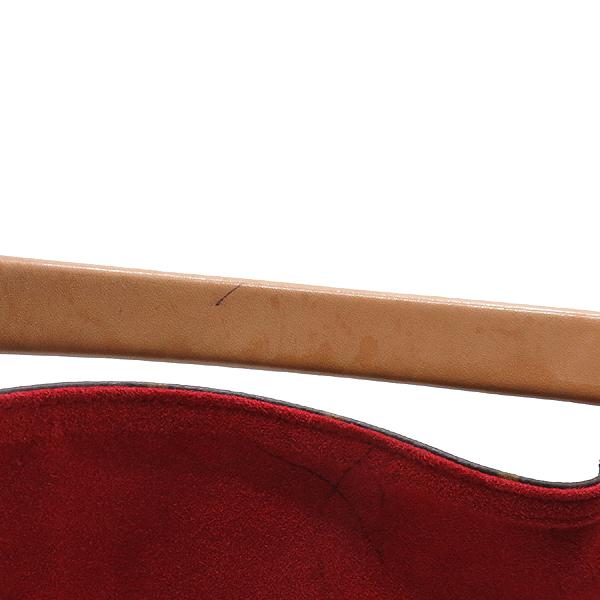 Louis Vuitton(루이비통) M41620 모노그램 캔버스 cherry 가이아 숄더백 [인천점] 이미지5 - 고이비토 중고명품
