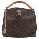 Louis Vuitton(루이비통) M41620 모노그램 캔버스 cherry 가이아 숄더백 [인천점]