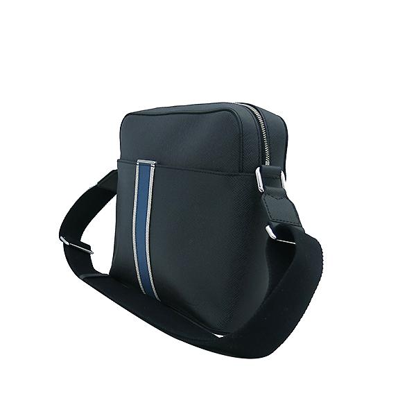 Louis Vuitton(루이비통) M34411 타이가 레더 안톤 메신저 PM 크로스백 [부산센텀본점] 이미지2 - 고이비토 중고명품