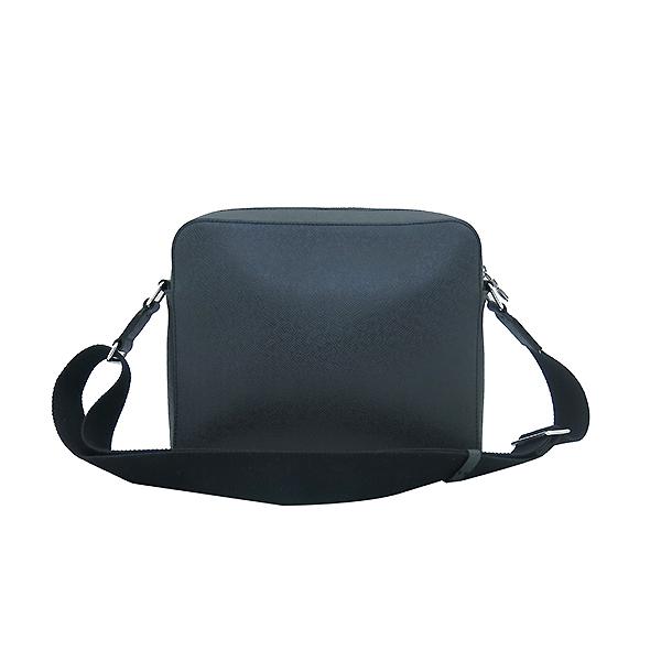 Louis Vuitton(루이비통) M34411 타이가 레더 안톤 메신저 PM 크로스백 [부산센텀본점] 이미지3 - 고이비토 중고명품