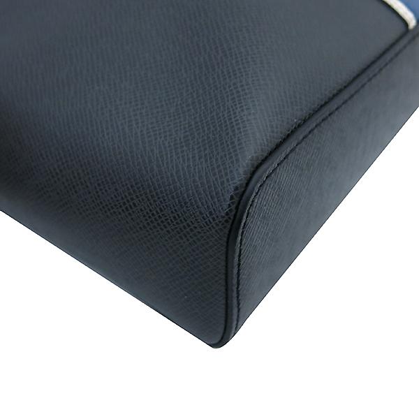 Louis Vuitton(루이비통) M34411 타이가 레더 안톤 메신저 PM 크로스백 [부산센텀본점] 이미지5 - 고이비토 중고명품