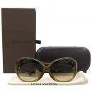 Louis Vuitton(루이비통) Z0283E 수쏭 오버사이즈 여성용 선글라스 [강남본점]