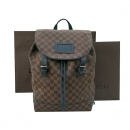 Louis Vuitton(루이비통) N41377 다미에 캔버스 러너 백팩 [부산센텀본점]