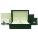 Rolex(로렉스) 179173 로마 인덱스 18K 콤비 여성용 오토매틱 시계 [강남본점]