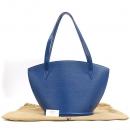 Louis Vuitton(루이비통) M52335 에삐 생자크 쇼핑 숄더백 [강남본점]