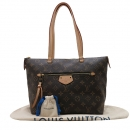 Louis Vuitton(루이비통) M42268 모노그램 캔버스 이에나 PM 숄더백 [인천점]