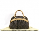 Louis Vuitton(루이비통)  M40058 모노그램 캔버스 미즈 토트백 [강남본점]