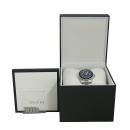 Gucci(구찌) YA136403 DIVE(다이브) 32MM DATE(데이트) 스틸 쿼츠 여성용 시계 [동대문점]