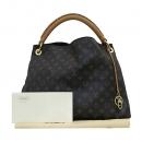 Louis Vuitton(루이비통) M40249 모노그램 캔버스 앗치 MM 숄더백 [부산센텀본점]