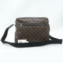 Louis Vuitton(루이비통) M40387 모노그램 캔버스 마카사 토레스 크로스백 [강남본점]