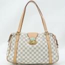 Louis Vuitton(루이비통) N42220 다미에 아주르 캔버스 스트레사 PM 숄더백 [강남본점]