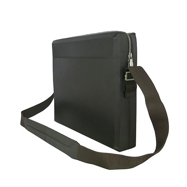 Louis Vuitton(루이비통) M46530 모노그램 매트 그레이스 스티브 크로스백 [동대문점] 이미지2 - 고이비토 중고명품