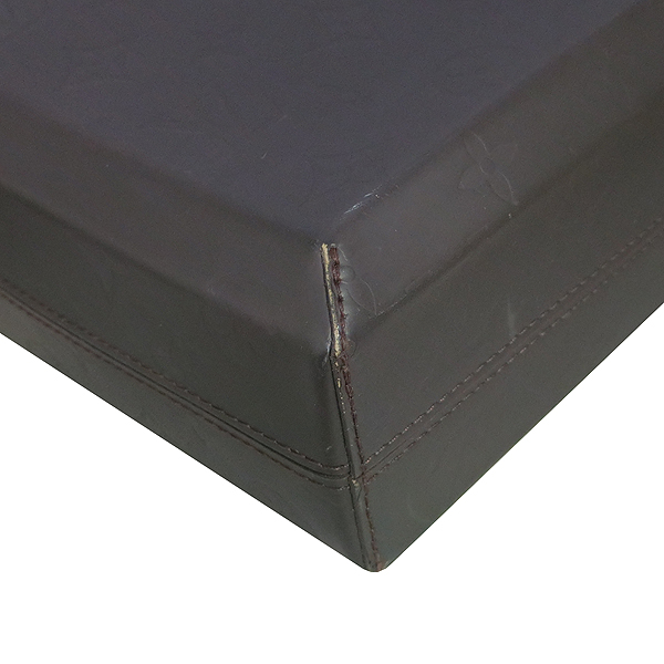 Louis Vuitton(루이비통) M46530 모노그램 매트 그레이스 스티브 크로스백 [동대문점] 이미지5 - 고이비토 중고명품