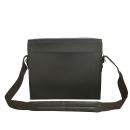 Louis Vuitton(루이비통) M46530 모노그램 매트 그레이스 스티브 크로스백 [동대문점]
