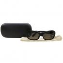 Louis Vuitton(루이비통) Z0311E 측면 모노그램 장식 뿔태 선글라스 [강남본점]