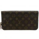Louis Vuitton(루이비통) M66566 모노그램 캔버스 인솔라이트 오거나이저 클러치 겸 장지갑 [대전시청점]