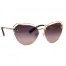 Louis Vuitton(루이비통) Z2376E 미드 나잇 인 파리 여성용 선글라스 [대구 대백프라자자점]