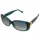 Louis Vuitton(루이비통) Z0136E 금장 로고 장슥 뿔태 선글라스 [강남본점]