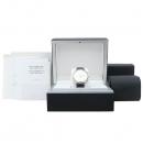 IWC(아이더블유씨) IW391022 Portofino (포르토피노) 42MM 남성용 가죽 밴드 시계 [강남본점]
