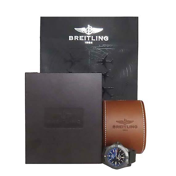 브라이틀링  남성시계