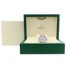 Rolex(로렉스) 116234 스틸 DATEJUST(데이저스트) 남성용 시계 [강남본점]