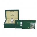 Rolex(로렉스) 178240 DATEJUST(데이저스트) 31MM 스틸 여성용 시계 [동대문점]