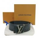 Louis Vuitton(루이비통) M9043T LV 이니셜 40MM 리버서블 남성용 벨트 [부산센텀본점]