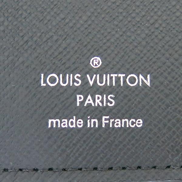 Louis Vuitton(루이비통) M61697 모노그램 이클립스 브라짜 월릿 장지갑 [부산서면롯데점] 이미지5 - 고이비토 중고명품