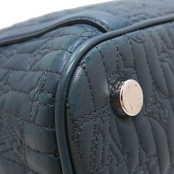 Louis Vuitton(루이비통) M94150 IXIA ANTHEIA (익시아 엔테이아) PM 호보 백 + 숄더 스트랩 [인천점] 이미지5 - 고이비토 중고명품
