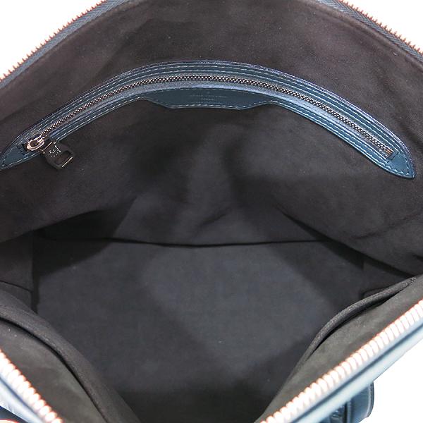 Louis Vuitton(루이비통) M94150 IXIA ANTHEIA (익시아 엔테이아) PM 호보 백 + 숄더 스트랩 [인천점] 이미지6 - 고이비토 중고명품