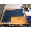 Louis Vuitton(루이비통)N64434 다미에 포 쉐트 주르 GM 클러치백+킬링 [부산남포점]