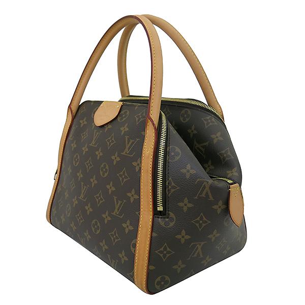 Louis Vuitton(루이비통) M41070 모노그램 캔버스 마레 MM 토트백 [부산센텀본점] 이미지2 - 고이비토 중고명품