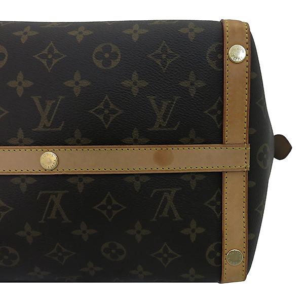 Louis Vuitton(루이비통) M41070 모노그램 캔버스 마레 MM 토트백 [부산센텀본점] 이미지5 - 고이비토 중고명품