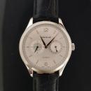 Montblanc(몽블랑) 114872 크로노메트리 헤리티지 트윈카운터 데이트 40MM 오토매틱 남성용 시계 [동대문점]