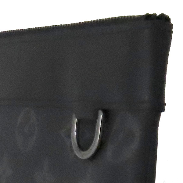 Louis Vuitton(루이비통) M62291 모노그램 이클립스 캔버스 포쉐트 아폴로 클러치 [대전본점] 이미지3 - 고이비토 중고명품