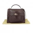 Louis Vuitton(루이비통) M40540 에삐 레더 Sevigne(세비녜) 페이던트 GM 2WAY [대구황금점]