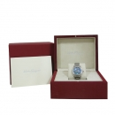Ferragamo(페라가모) FCH050016 IDILLIO(이딜리오) 쿼츠 스틸 여성용 시계 [대구동성로점]