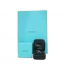 Tiffany(티파니) PT950(플레티늄) 0.18CT(캐럿) E컬러 VVS2 다이아 웨딩 반지 - 11호 [대구동성로점]