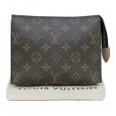 Louis Vuitton(루이비통) M47544 모노그램 캔버스 포쉐트 토일렛 19 클러치백 [부산센텀본점]