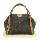 Louis Vuitton(루이비통) M41070 모노그램 캔버스 마레 MM 토트백 [부산센텀본점]