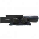 Chanel(샤넬) 5171 리본 장식 선글라스 [강남본점]