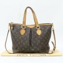 Louis Vuitton(루이비통) M40145 모노그램 캔버스 팔레모 PM 2WAY [강남본점]