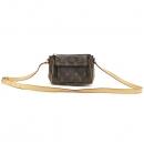 Louis Vuitton(루이비통) M51165 모노그램 비바시떼 PM 크로스백 [강남본점]