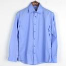 Dupont(듀퐁) 남성용 셔츠 [강남본점]