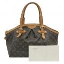 Louis Vuitton(루이비통) M40144 모노그램 캔버스 티볼리 GM 숄더백 [부산센텀본점]
