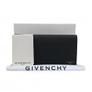 GIVENCHY(지방시) BK06030121 블랙 레더 장지갑 [부산센텀본점]