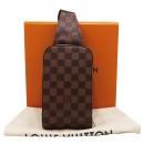 Louis Vuitton(루이비통) N51994 다미에 에벤 게로니모스 크로스백 [인천점]